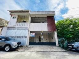 Título do anúncio: Casa de condomínio à venda com 4 dormitórios em Marco, Belém cod:CA0307