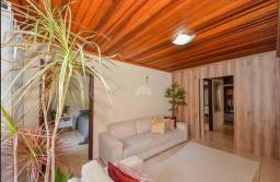 Vendo Casa em Maria Ortiz