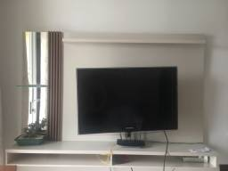 Painel para TV até 55 250,00