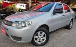 Título do anúncio: Fiat Siena 1.0 MPI Fire 8V Flex