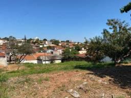 Título do anúncio: Terreno São Judas com 125m² para Construção, Localizado em bairro valorizado, Programa MCM