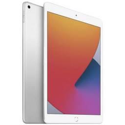 Apple iPad 8 Geração 2020 128GB 10.2 - Lacrado na Caixa