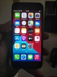 IPhone 12 pro Max 256 gb ( com desconto )