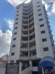 Apartamento à venda com 3 dormitórios em , cod:137 Apto