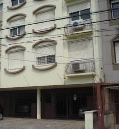 APTO 2D no bairro MEDIANEIRA em Porto Alegre