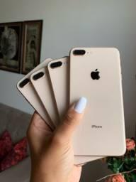 IPhone 8 Plus 64gb ?