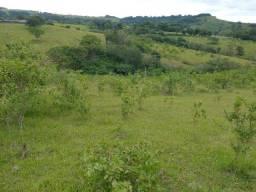 Título do anúncio: Sítio, Chácara a Venda em Porangaba e Região 24.200 m², 1 Alquere, Zona Rural - Porangaba