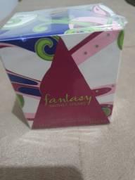 Perfume Fantasy Britney Spears Original 30 ml