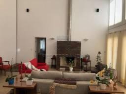 Título do anúncio: Casa de condomínio para alugar com 4 dormitórios em Jundiai mirim, Jundiai cod:L6426