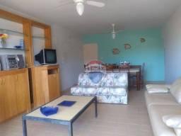 Título do anúncio: Apartamento com 3 qts mobiliado à venda, 184 m² por R$ 310.000 - Pilar - Ilha de Itamaracá