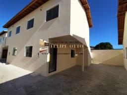 Título do anúncio: CASA RESIDENCIAL em Porto Seguro - BA, Cambolo