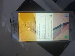 Samsung J5 Prime 32GB (Leia a descrição)