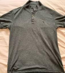 Camisa Polo Reserva Original
