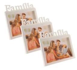 Porta retrato família 15×20