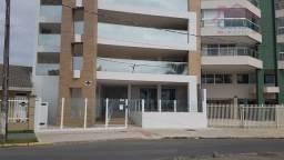 Título do anúncio: Apartamento Frente para o Mar, com 180,11m²! Edifício Portobello, Guaratuba!
