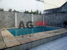 Casa de condomínio à venda com 2 dormitórios cod:VVCN20067