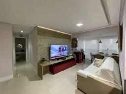 Título do anúncio: Apartamento para venda com 88 metros quadrados com 3 quartos em Patamares - Salvador - BA