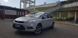 Ford Focus 2011 2.0 147cv super novo