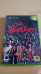 The Warriors Xbox Clássico