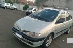 Título do anúncio: Renault  senic 1.6 16 v