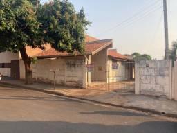 Título do anúncio: Vende-se Casa Tupi Pta