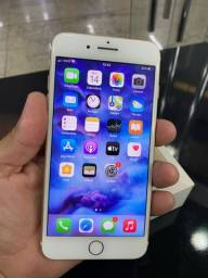Vendo Ou Troco Iphone 7 Plus 128 Gb!!