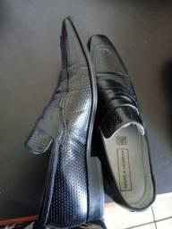 Vendo esse sapato social MARCA HOMEM