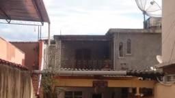 Casa próximo ao Colégio Luís Guimarães
