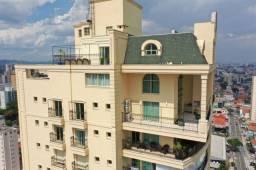 Título do anúncio: Cobertura para alugar, 480 m² por R$ 20.000,00/mês - Santana - São Paulo/SP
