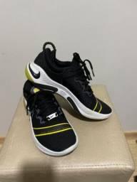 Tênis Nike Joyride Run semi novo
