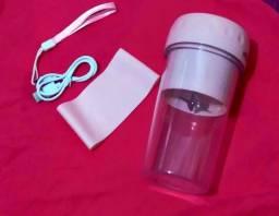 Título do anúncio: Juicer copo liquidificador