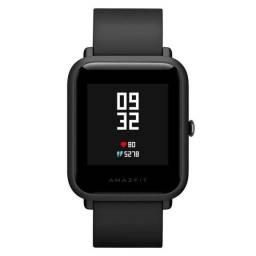 Título do anúncio: Relógio Smartwhatch Xiaomi Bip Com GPS