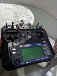 Radio fs-is