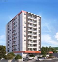 Título do anúncio: Apartamento para venda tem 71 metros quadrados com 2 quartos em Centro - Tremembé - SP