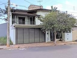 Título do anúncio: Casa sobrado em Artur Nogueira 429M², 3 suites, 4 quartos, 2 salas, piscina, area de lazer