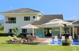 Título do anúncio: Casa a venda no Condomínio Porto Belo lindíssima e totalmente reformada