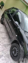 Título do anúncio: Vendo Peugeot 207 XR 1.4