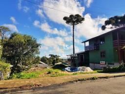 Terreno à venda, 348 m² por R$ 300.000,00 - Palace Hotel - Canela/RS