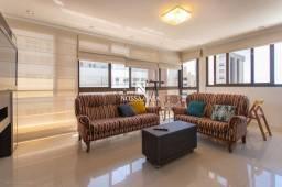 Título do anúncio: Apartamento Finamente Mobiliado Junto do Centro e o Mar em Torres