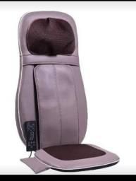 Assento massageador