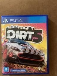 Dirt 5 PS4/PS5