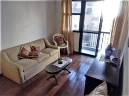 Apartamento com 2 dormitórios à venda, 80 m² por R$ 1.200.000,00 - Botafogo - Rio de Janei