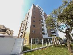 Título do anúncio: Edificio Annecy - Apartamento Garden à venda, Mercês, Curitiba.