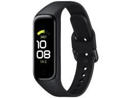 Smartband Samsung Galaxy - Fit2 Preto