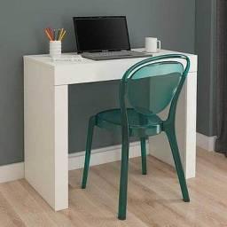 Título do anúncio: Escrivaninha para computador  Cleo - Permobili *Promoção