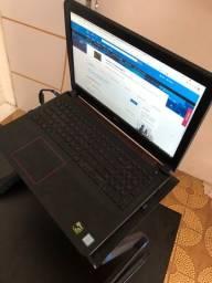 Dell Gamer i7 8gb RAM
