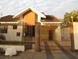 Título do anúncio: Casa Residencial com 3 quartos para alugar por R$ 1200.00, 110.76 m2 - JARDIM DIAMANTE - M