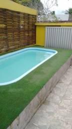 Título do anúncio: Casa no bairro do ipsep em carpina pe próximo ao Atacadão