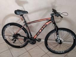 Bicicleta aro,29 super nova