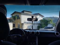 Título do anúncio: Citroen C3 top 2017